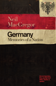 GermanyMemoriesOfANation_Eng