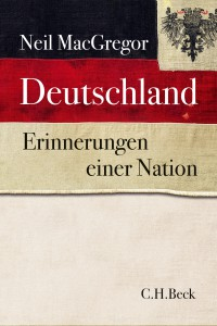 GermanyMemoriesOfANation_dt