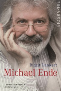 m-ende-cover