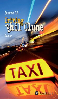 Driving-Phil-Clune