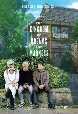 the-kingdom-of-dreams-and-madness-cover