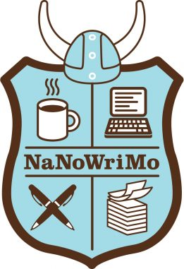 image-courtesy-of-national-novel-writing-month