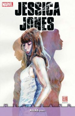 jessica-jones_alias